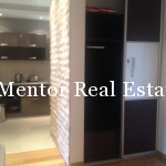 Centre 90sqm luxury apartment for rent (8)