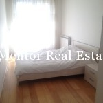Centre 90sqm luxury apartment for rent (9)