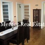 Centre Luxury Apartment (12)