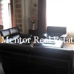 Centre Luxury Apartment (3)