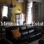 Centre Luxury Apartment (4)