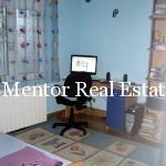 Centre Luxury Apartment (5)