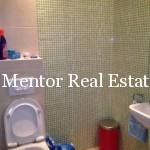 Centre Luxury Penthouse  (1)