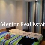 Centre Luxury Penthouse  (14)
