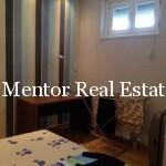 Centre Luxury Penthouse  (15)