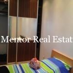 Centre Luxury Penthouse  (16)