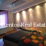 Centre Luxury Penthouse  (17)