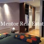 Centre Luxury Penthouse  (18)
