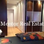 Centre Luxury Penthouse  (19)