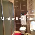 Centre Luxury Penthouse  (20)