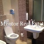 Centre Luxury Penthouse  (22)