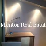 Centre Luxury Penthouse  (23)