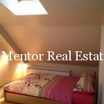 Centre Luxury Penthouse  (24)
