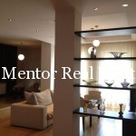 Centre Luxury Penthouse  (4)