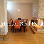 Centre Luxury Penthouse  (5)
