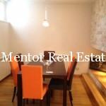 Centre Luxury Penthouse  (6)