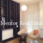 Centre Luxury Penthouse  (7)