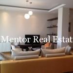 Centre Luxury Penthouse  (8)