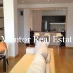 Centre Luxury Penthouse  (9)
