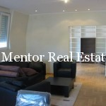 Centre, Stari Grad 110sqm apartment for rent (1)
