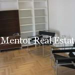 Centre, Stari Grad 110sqm apartment for rent (12)