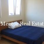 Centre, Stari Grad 110sqm apartment for rent (3)