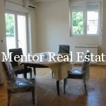 Centre, Stari Grad 110sqm apartment for rent (9)