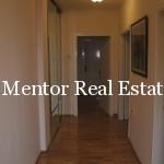 Centre apartment 110sqm (11)