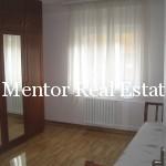 Centre apartment 110sqm (3)