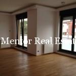 DEDINJE NEW FLAT IN NEW BUILDING (2)