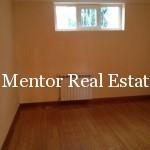 Dedinje 1000sqm house for rent or sale (10)