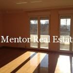 Dedinje 1000sqm house for rent or sale (12)