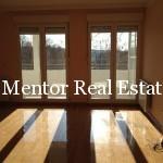 Dedinje 1000sqm house for rent or sale (13)
