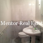 Dedinje 1000sqm house for rent or sale (14)