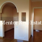 Dedinje 1000sqm house for rent or sale (15)