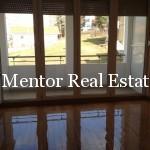 Dedinje 1000sqm house for rent or sale (16)