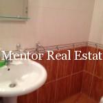 Dedinje 1000sqm house for rent or sale (17)