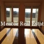 Dedinje 1000sqm house for rent or sale (18)