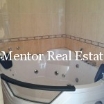 Dedinje 1000sqm house for rent or sale (19)