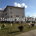 Dedinje 1000sqm house for rent or sale (2)