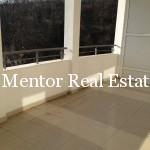 Dedinje 1000sqm house for rent or sale (20)