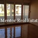 Dedinje 1000sqm house for rent or sale (21)