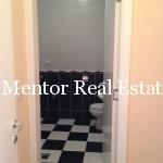 Dedinje 1000sqm house for rent or sale (22)