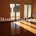 Dedinje 1000sqm house for rent or sale (23)