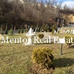 Dedinje 1000sqm house for rent or sale (28)