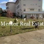 Dedinje 1000sqm house for rent or sale (3)
