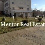 Dedinje 1000sqm house for rent or sale (4)