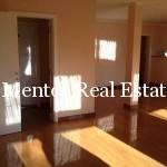 Dedinje 1000sqm house for rent or sale (6)