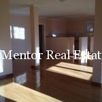 Dedinje 1000sqm house for rent or sale (7)