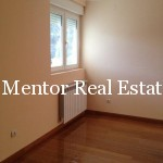 Dedinje 1000sqm house for rent or sale (8)